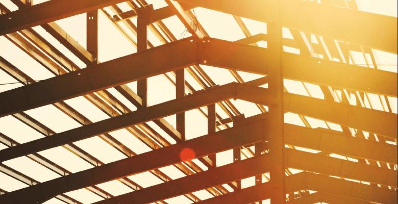 steel-constructions